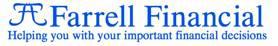 Farrell Financial