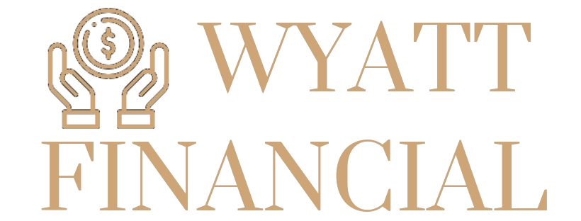 Wyatt Financial