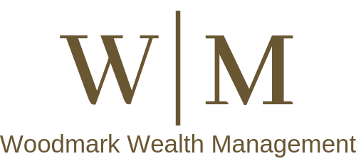 Woodmark Wealth Managment