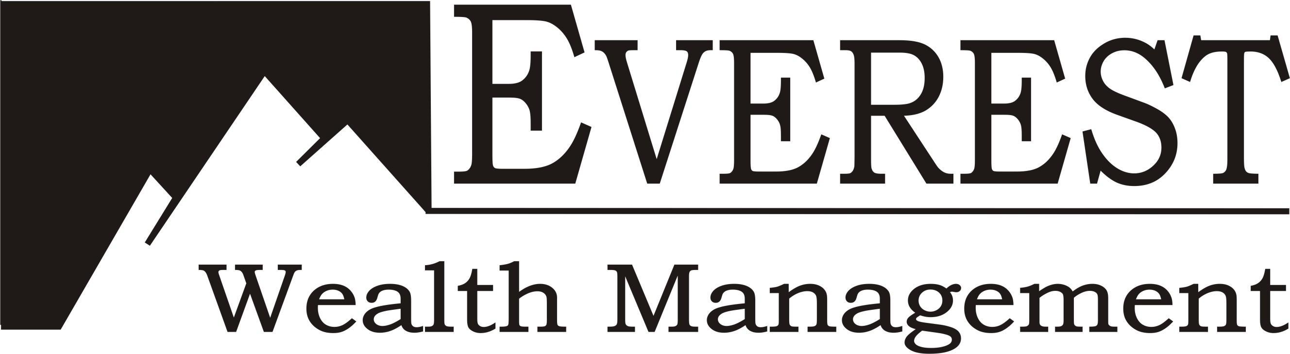 Logo for EWM