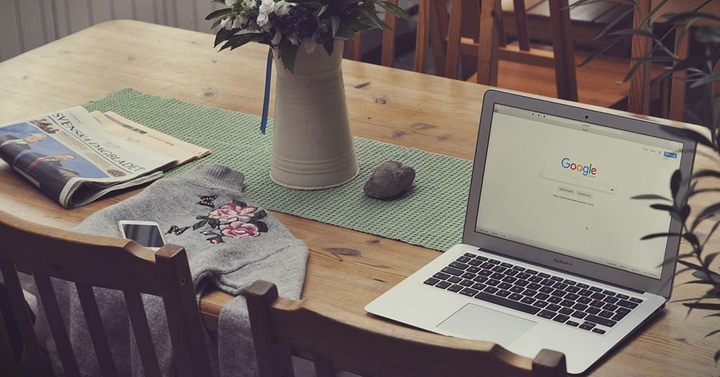 Working From Home: Understanding Home Office Deductions Thumbnail