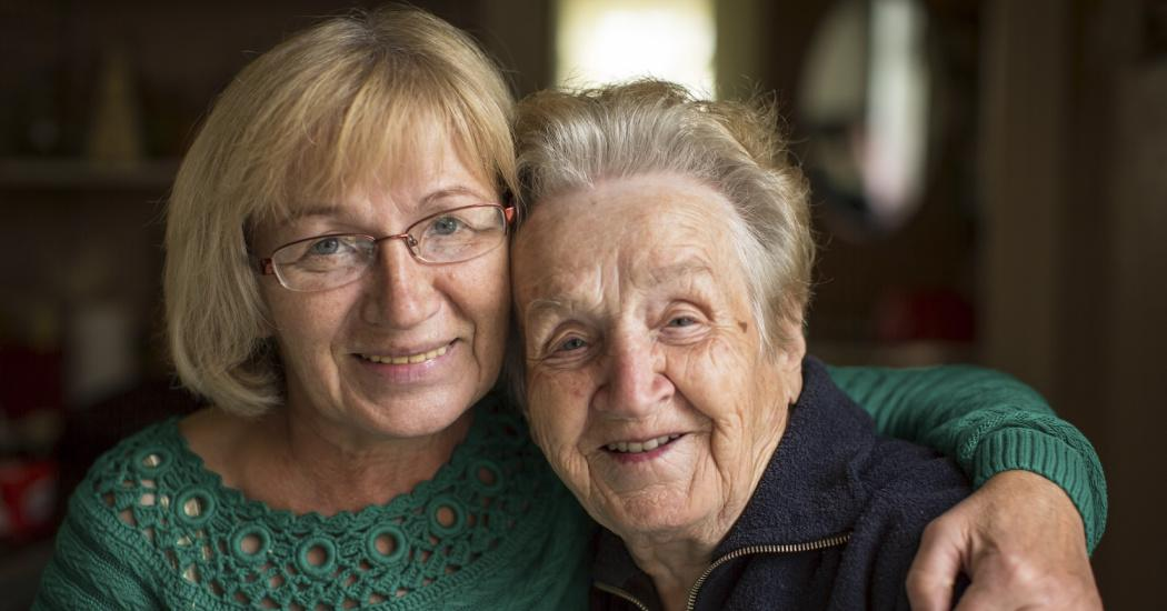 Dementia and Cognitive Problems: 5 Important Ideas for Managing Your Money Thumbnail