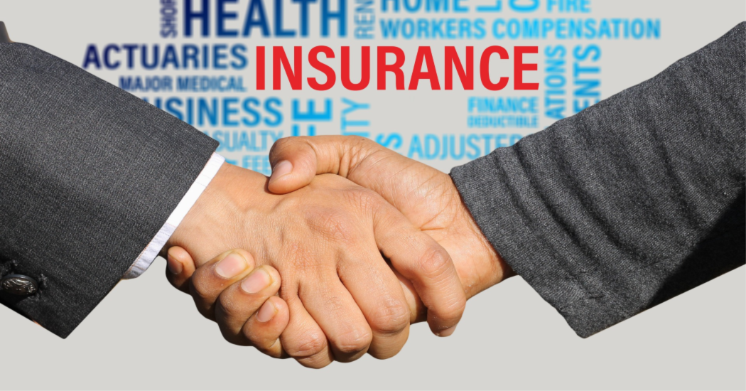 The Real Cost of Insurance: The Insurer's Overhead and Profit Thumbnail