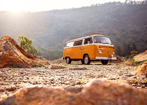 In 2021, Living the Van Life Is More Appealing Than Ever Before. Here's What You Can Expect to Pay Thumbnail
