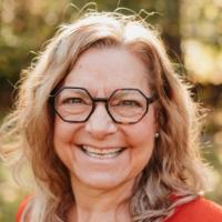 Ken hosts Laura Rotter, CFA, MBA, CFP® on ACP's Practical Wisdom podcast Thumbnail