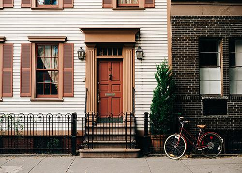 You've Been Told Owning a Home Is Better (Financially) Than Renting. But Is That True For Everybody? Thumbnail