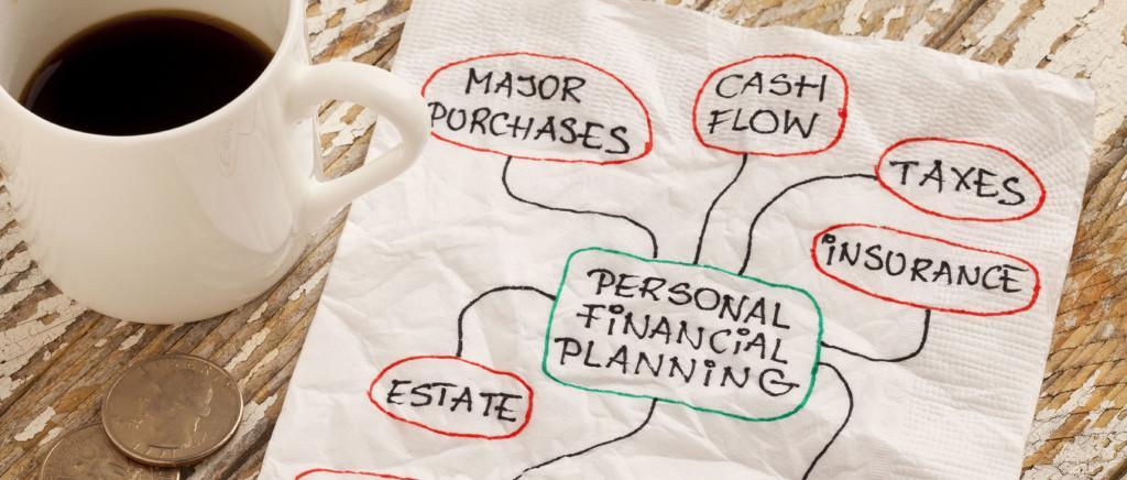What Is Holistic Financial Planning? Thumbnail