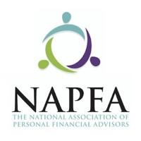 Ken Robinson quoted in NAPFA Advisor magazine on being prepared for a market downturn in retirement. Thumbnail