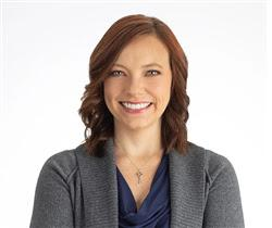 Ken hosts Kristen Moosmiller, EA, CFP® on ACP's Practical Wisdom podcast Thumbnail