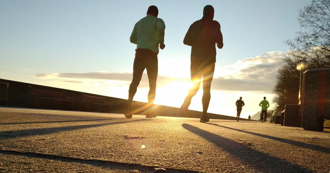 The Best Morning Routines for Success According to 4 Entrepreneurs Thumbnail