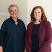 Ken hosts Lois Basil, CFP® & Hannah Basil Bryant, CFP® on ACP's Practical Wisdom podcast Thumbnail