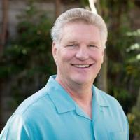 Ken hosts Chris Wentzien, CFP®, CPA/PFS on ACP's Practical Wisdom podcast Thumbnail