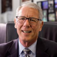 Ken hosts Steve Swicegood, CFP® on ACP's Practical Wisdom podcast Thumbnail