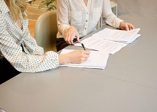 Applying for Life Insurance? Here's What to Expect Thumbnail