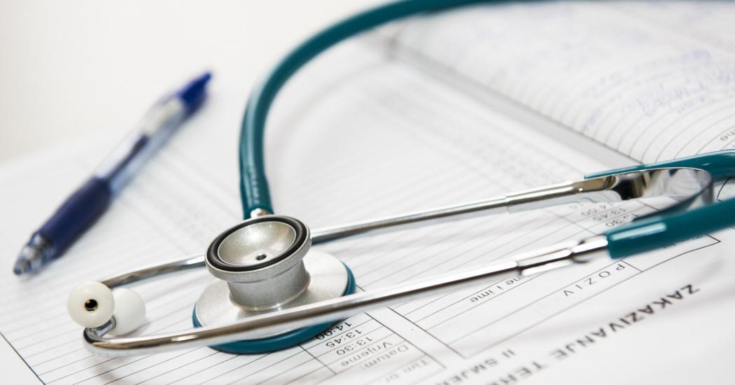 Health Insurance Claims: Six Tips For the Tenacious Thumbnail