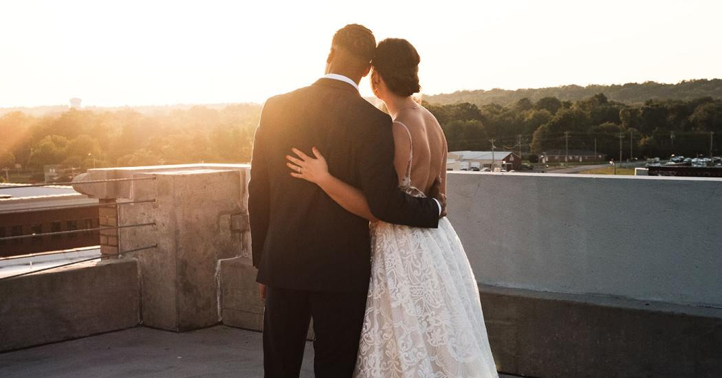 Getting Married? Six Financial Topics to Discuss With Your Partner First Thumbnail