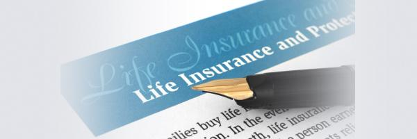 Life Insurance – Do You Buy, Rent, or Borrow? Thumbnail