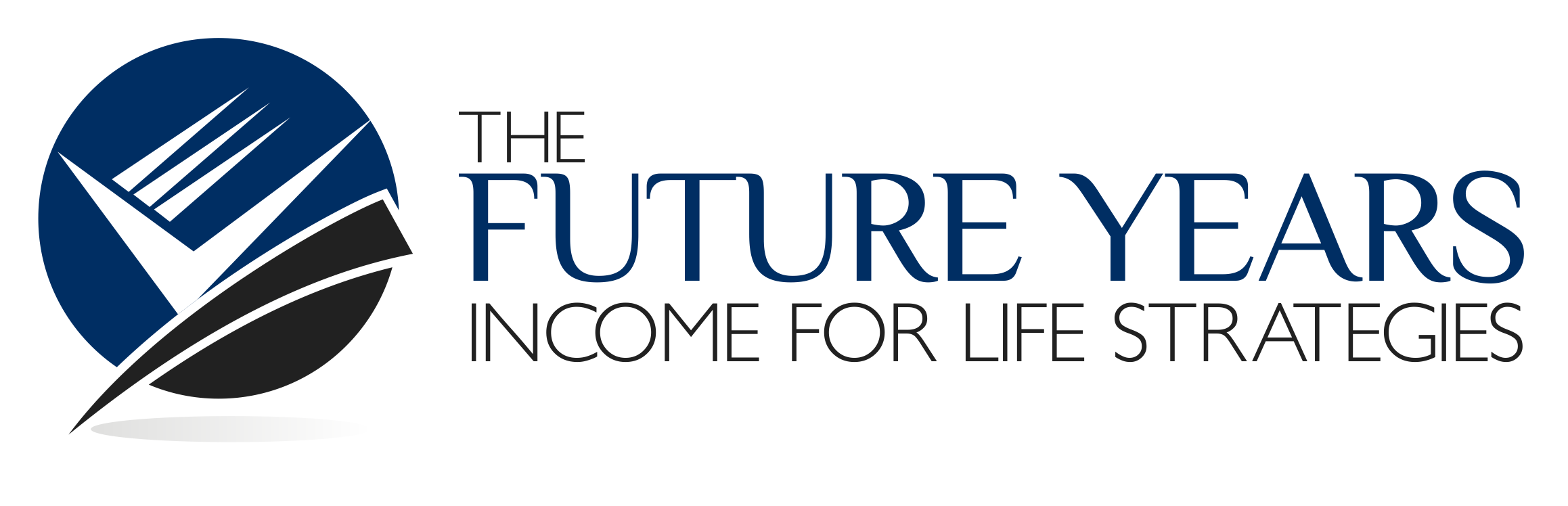The Future Years | Income for Life Strategies