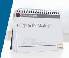 Market Update and Outlook with J.P. Morgan Thumbnail