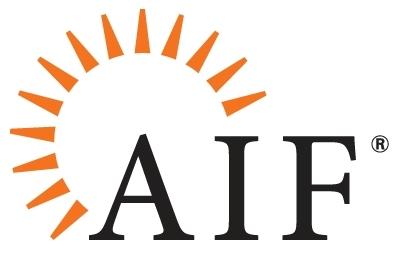 AIF advisors Philadelphia, PA fourfront advisors