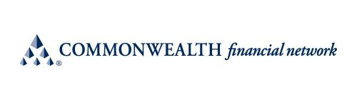 CommonWealth Financial Network Philadelphia, PA fourfront advisors