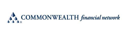 CommonWealth Financial Network Philadelphia, PA fourfront advisors