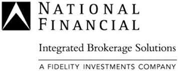 National Financial Integrated Brokerage Solutions Philadelphia, PA fourfront advisors