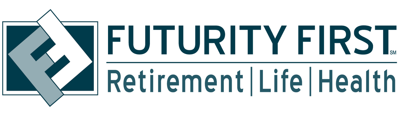 Futurity First Retirement Life Health financial advisor, lincoln nebraska, steinkuhler financial group