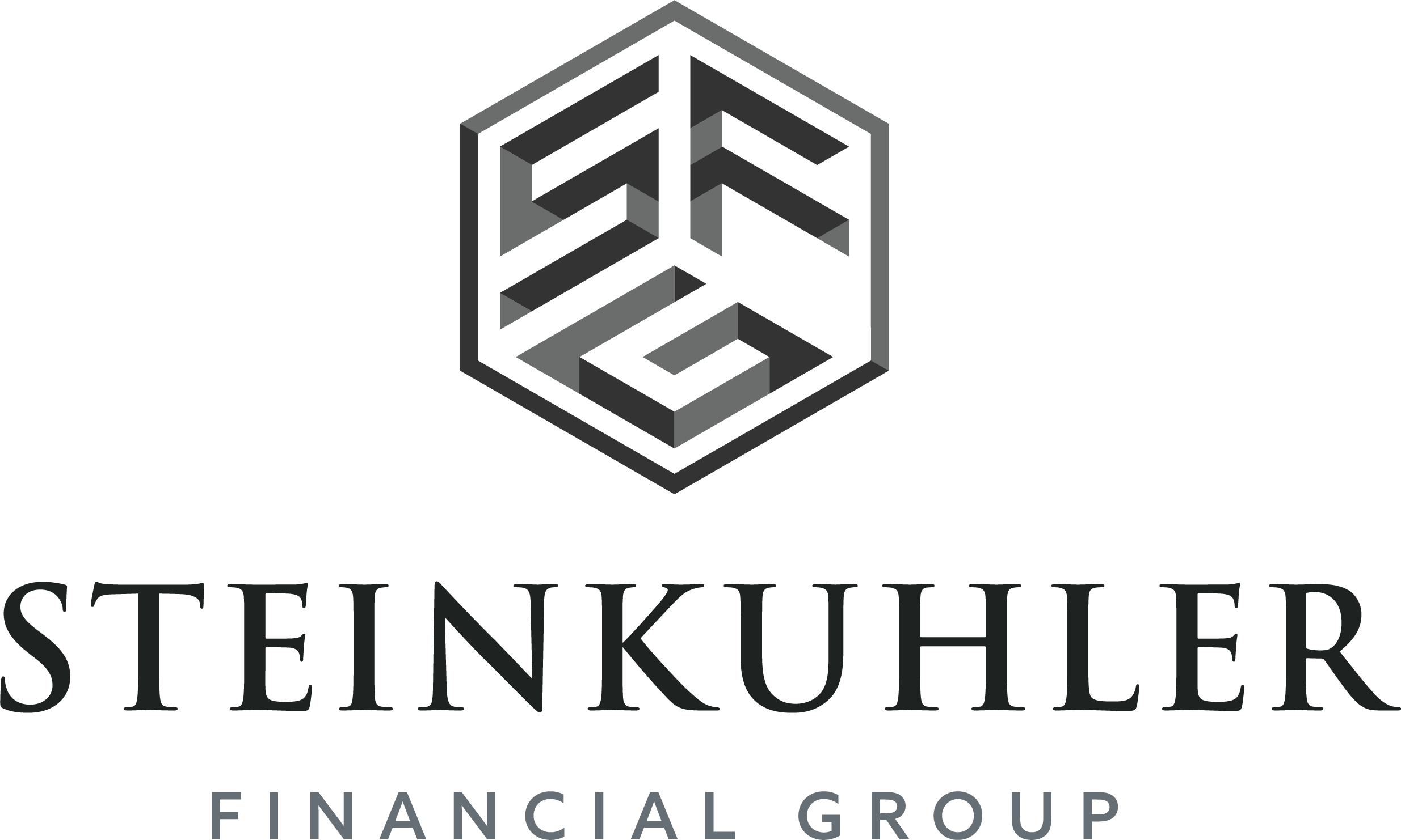 Lincoln, NE financial advisor Steinkuhler Financial Group