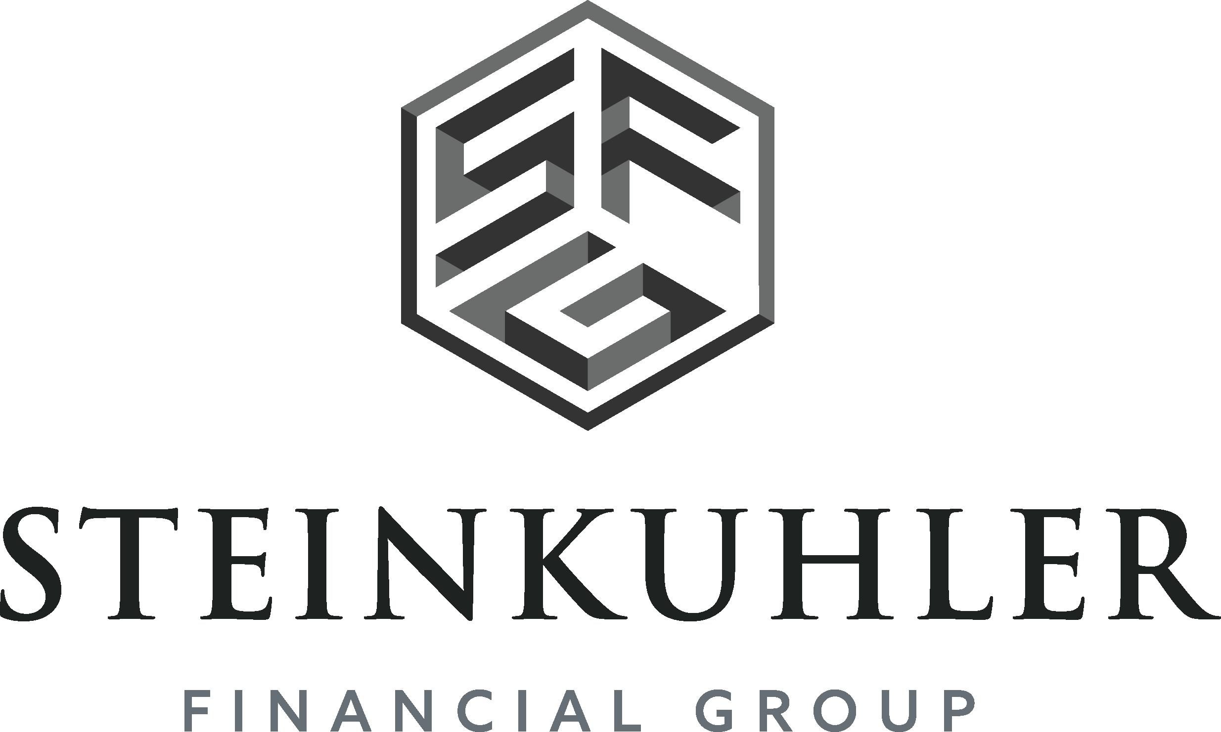Lincoln, NE financial advisor Steinkuhler Financial Group