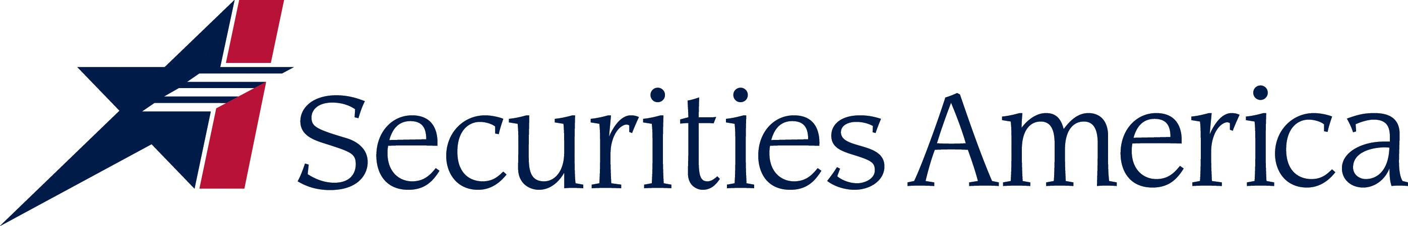 Securities America financial advisor, lincoln nebraska, steinkuhler financial group