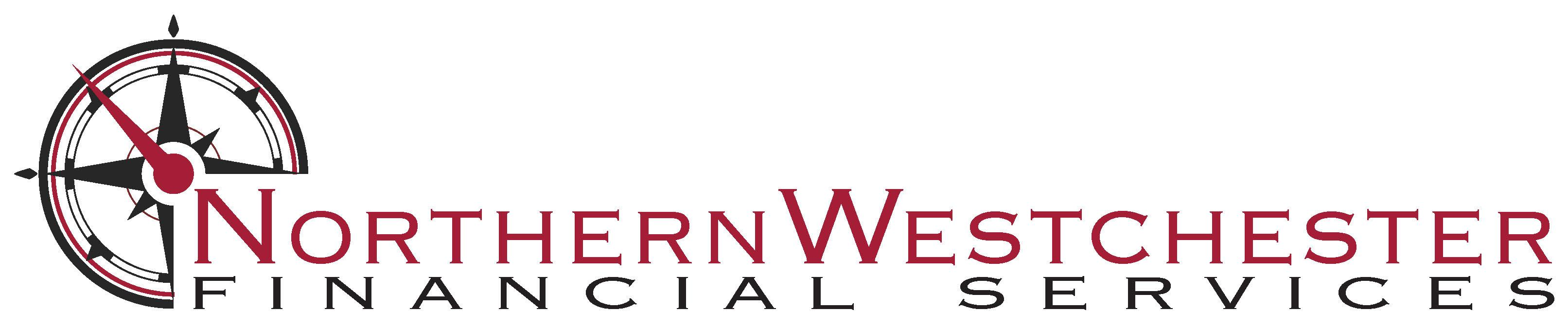 Logo for Financial Services | N Westchester, Putnam & S Dutchess NY
