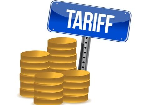 Trump targets China with new tariffs announced Thumbnail