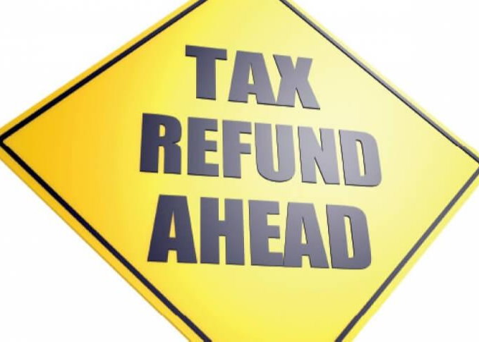 Ten things to do with a 2017 tax refund  Thumbnail