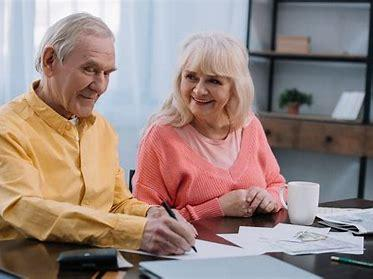 10 Retirement Income Tax Strategies That You Need to Know Thumbnail