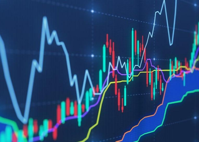 Market Volatility Update Thumbnail
