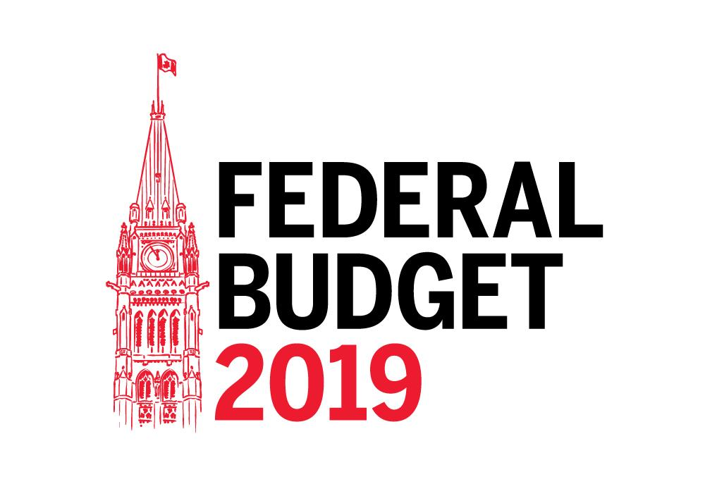 2019 Federal Budget Highlights Thumbnail