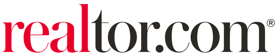 Realtor.com Logo