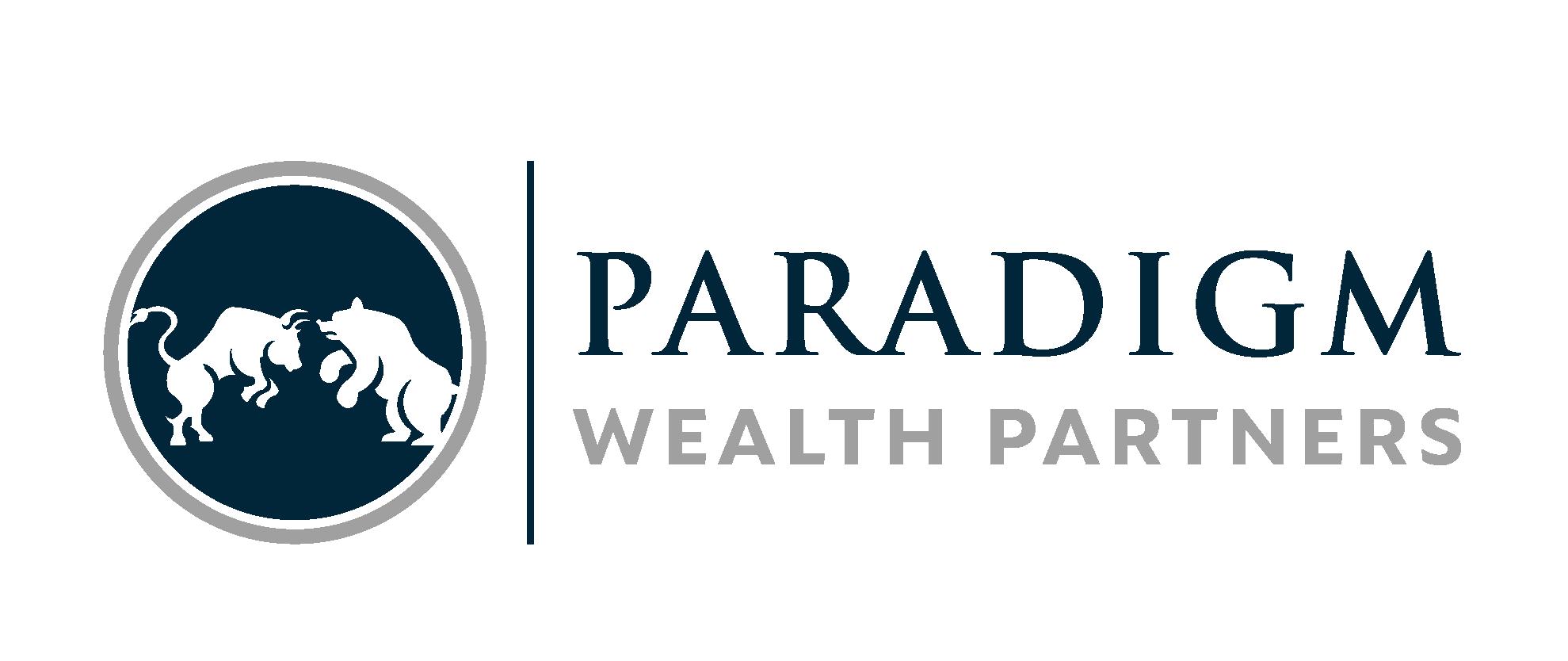 Paradigm Wealth Partners