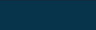 eMoney Logo