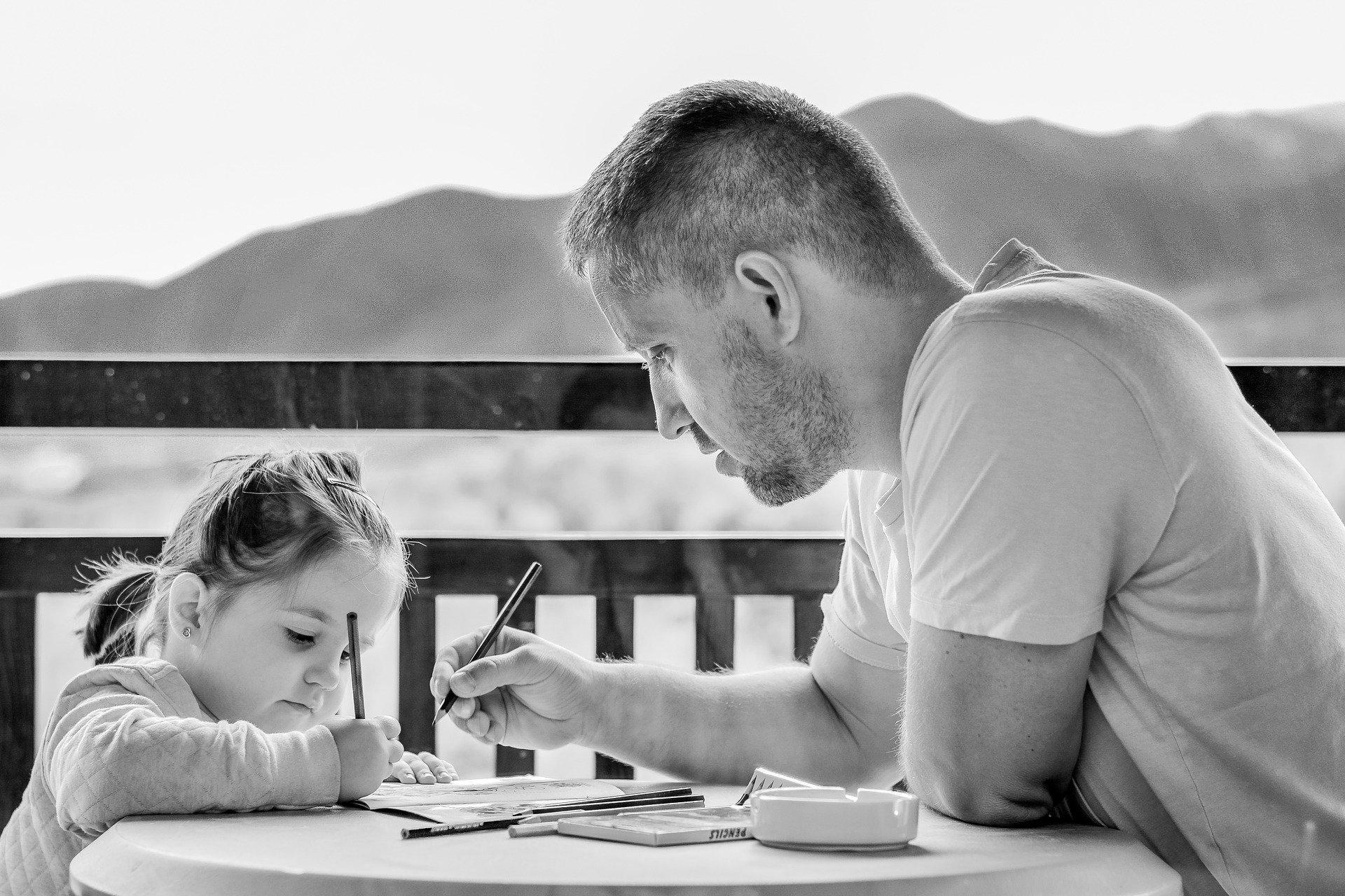 Teaching Your Kids Good Money Habits Thumbnail