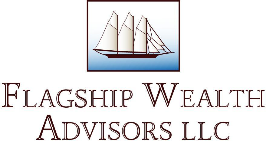 Flagship Wealth Advisors LLC
