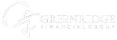 Greenridge Financial Group, Kitchener, ON