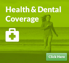 Health & Dental insurance quote
