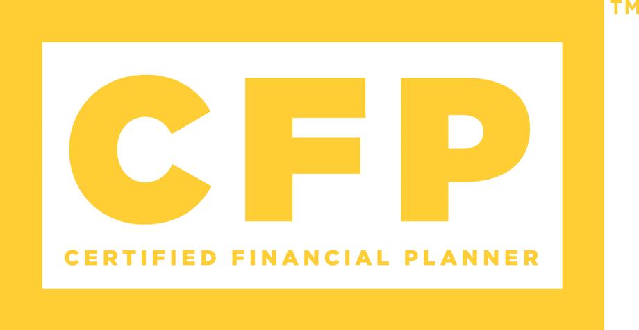 Certified Financial Planner, New York