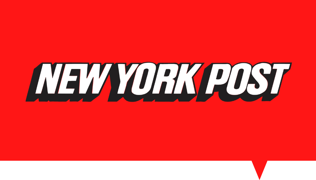 New York Post Thumbnail