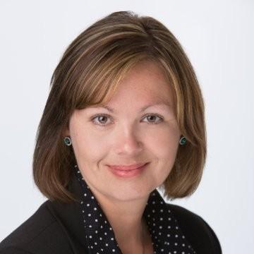 Tonia Peasley, AFC Photo