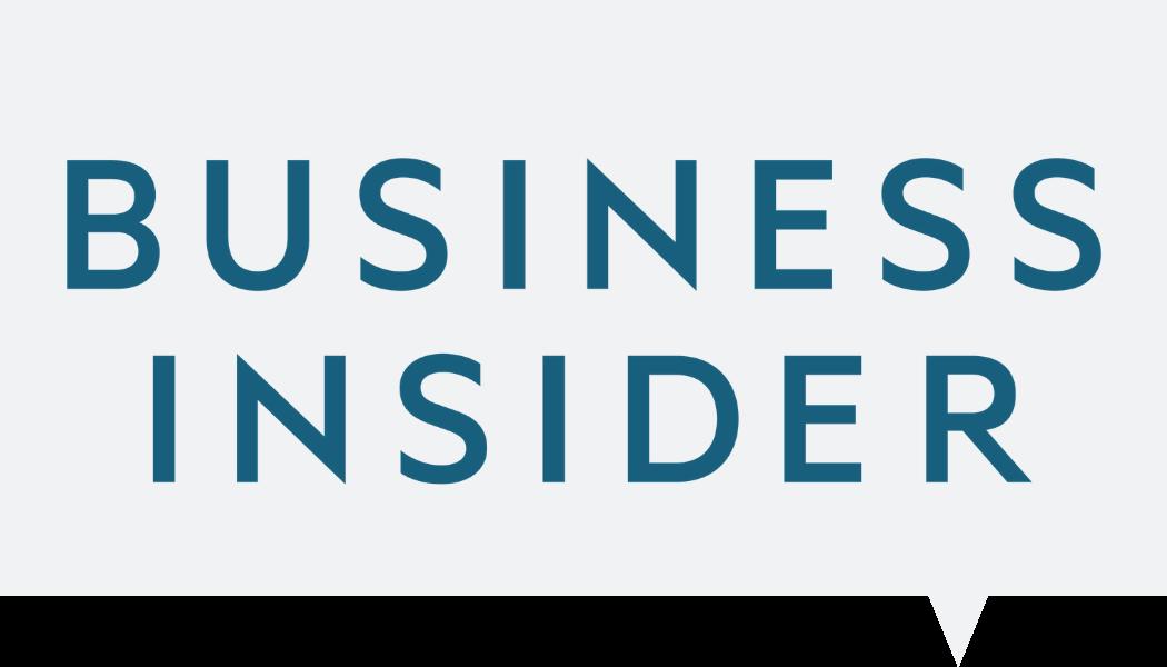 Business Insider Thumbnail