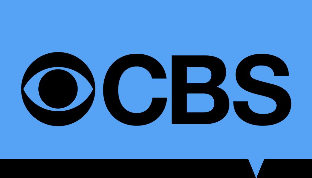 CBS Thumbnail