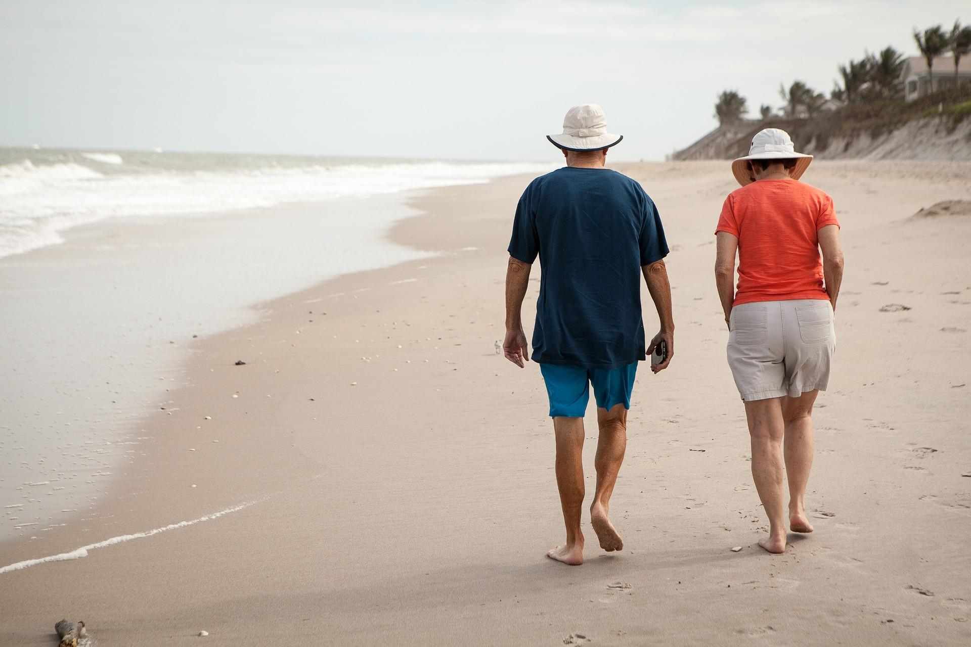 Are You Retirement Ready? Take The Quiz! Thumbnail